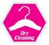 dry cleaning image